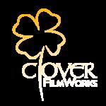 Clover FilmWorks